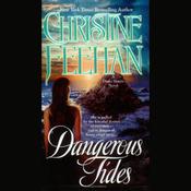 Dangerous Tides (Unabridged) audiobook download