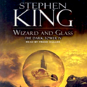 Wizard-and-glass-the-dark-tower-iv-unabridged-audiobook