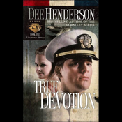 True Devotion: Uncommon Heroes, Book 1 (Unabridged) audiobook download