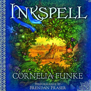 Inkspell-unabridged-audiobook