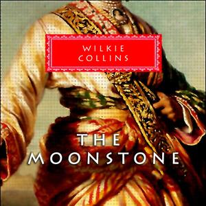 The-moonstone-unabridged-audiobook-3