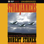 Stormjammers-the-extraordinary-story-of-electronic-warfare-operations-in-the-gulf-war-unabridged-audiobook