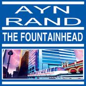 The Fountainhead (Unabridged) audiobook download