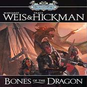 Bones of the Dragon: Dragonships of Vindras (Unabridged) audiobook download