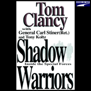 Shadow-warriors-inside-the-special-forces-unabridged-audiobook