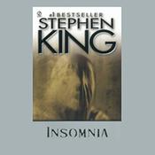 Insomnia (Unabridged) audiobook download