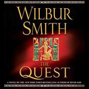 The Quest (Unabridged) audiobook download