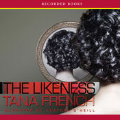 The Likeness (Unabridged) audiobook download
