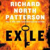 Exile (Unabridged) audiobook download