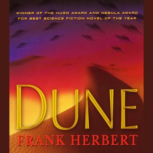 Dune-unabridged-audiobook