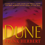 Dune (Unabridged) audiobook download