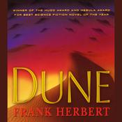 Dune (Unabridged) audiobook download
