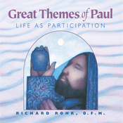 Great Themes of Paul: Life as Participation audiobook download