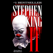 It (Unabridged) audiobook download