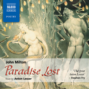 Paradise Lost (Unabridged) audiobook download