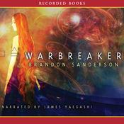 Warbreaker (Unabridged) audiobook download