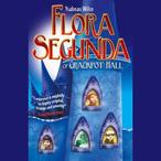 Flora-segunda-unabridged-audiobook