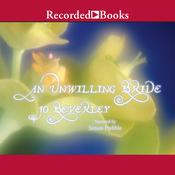 An Unwilling Bride (Unabridged) audiobook download