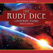 The Ruby Dice: A Novel of the Skolian Empire (Unabridged) audiobook download