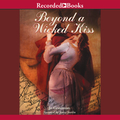 Beyond a Wicked Kiss (Unabridged) audiobook download