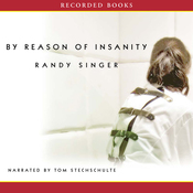 By Reason of Insanity (Unabridged) audiobook download