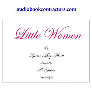 Little-women-unabridged-audiobook-7
