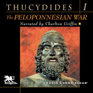The-peloponnesian-war-volume-1-unabridged-audiobook