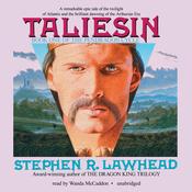 Taliesin: Pendragon Cycle Book 1 (Unabridged) audiobook download
