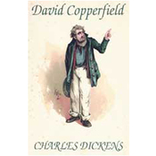 David Copperfield (Unabridged) audiobook download
