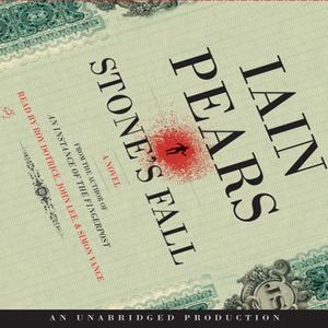 Stones-fall-unabridged-audiobook-2