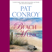 Beach Music (Unabridged) audiobook download