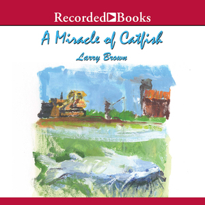 A-miracle-of-catfish-unabridged-audiobook
