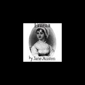 Emma (Unabridged) audiobook download