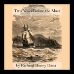Two-years-before-the-mast-unabridged-audiobook-2