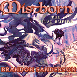 The-final-empire-mistborn-book-1-unabridged-audiobook