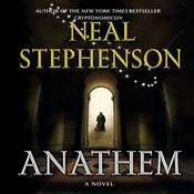 Anathem (Unabridged) audiobook download