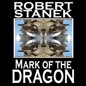 Mark-of-the-dragon-ruin-mist-chronicles-book-4-unabridged-audiobook