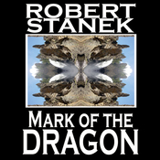 Mark of the Dragon: Ruin Mist Chronicles, Book 4 (Unabridged) audiobook download