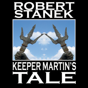 Keeper-martins-tale-ruin-mist-chronicles-book-1-unabridged-audiobook