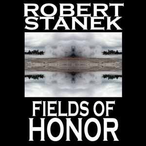 Fields-of-honor-ruin-mist-chronicles-book-3-unabridged-audiobook