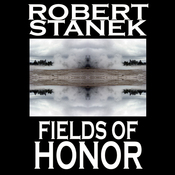 Fields of Honor: Ruin Mist Chronicles, Book 3 (Unabridged) audiobook download