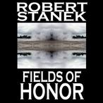 Fields-of-honor-ruin-mist-chronicles-book-3-unabridged-audiobook