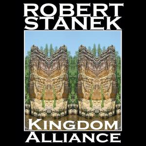 Kingdom-alliance-ruin-mist-chronicles-book-2-unabridged-audiobook