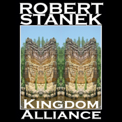 Kingdom Alliance: Ruin Mist Chronicles, Book 2 (Unabridged) audiobook download