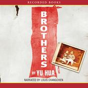 Brothers (Unabridged) audiobook download