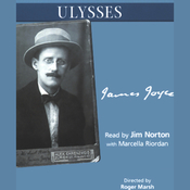 Ulysses, Volume 2: Episodes 4-15 (Unabridged) audiobook download