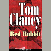 Red Rabbit (Unabridged) audiobook download