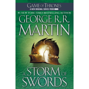 A-storm-of-swords-a-song-of-ice-and-fire-book-iii-unabridged-audiobook