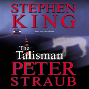 The Talisman (Unabridged) audiobook download