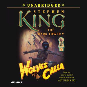 Wolves-of-the-calla-dark-tower-v-unabridged-audiobook